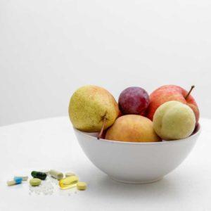 Διατροφή & Βιταμίνες