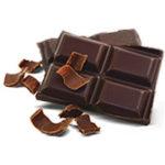 Βέλγικη Σοκολάτα