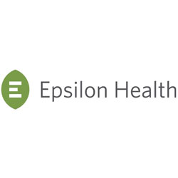 Epsilon Health