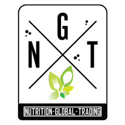 Nutrition Global Trading