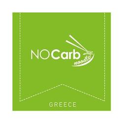 NoCarb Noodle