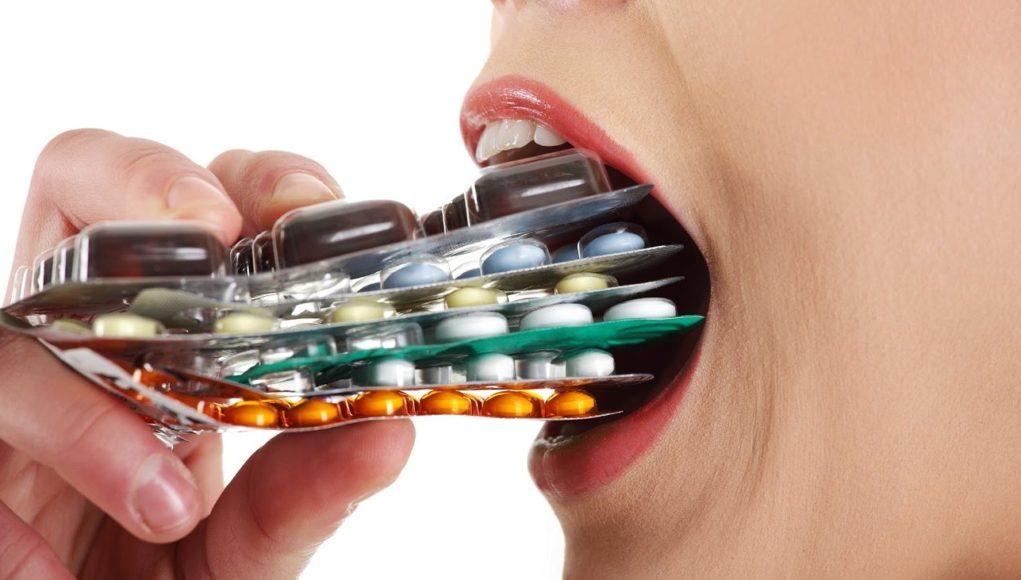 Τα φάρμακα και οι αλληλεπιδράσεις τους… Τι να προσέχετε!