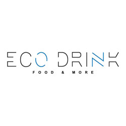 EcoDrink